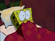 Fear of a Krabby Patty 23
