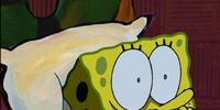 SpongeBob's House/gallery/Fear of a Krabby Patty