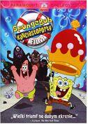Spongebob-kanciastoporty-film-dvd