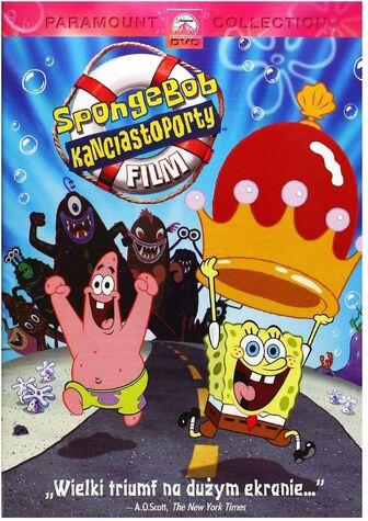 File:Spongebob-kanciastoporty-film-dvd.jpg