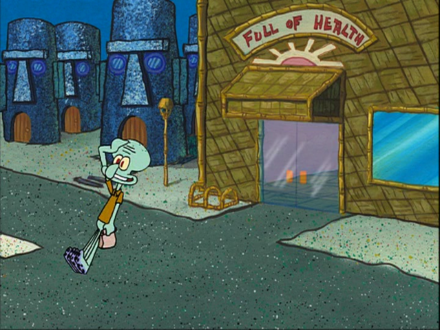 File:Squidville48.png