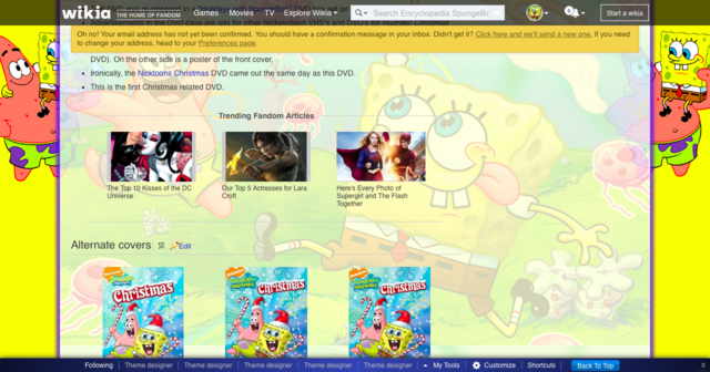 File:Trending Fandom Articles on Christmas DVD page.png