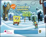 40-SpongebobSquarepantsSnowWoesNickelodoenOpenTV