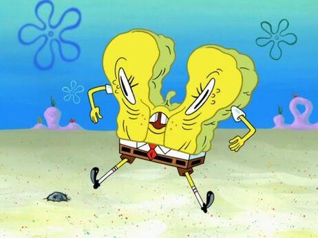 File:Spongebobfacefreeze3.jpg