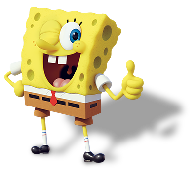 File:Spongeboobieming.png