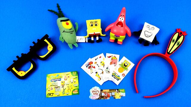 File:Sbsp sonic toys.jpg