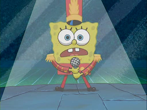 File:Spongebob band geeks.jpg