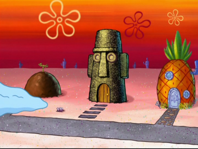 File:Patrick's Star's House in Are You Happy Now?-1.png