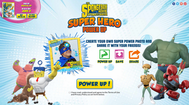 File:Spongebob-powerup-promo.png