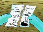 What i learned in boating school is