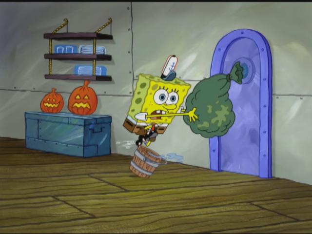 File:Moldy Sponge 004.png