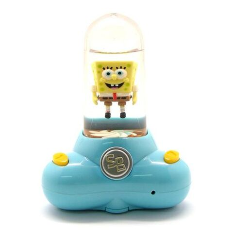 File:SpongeBob SquarePants - Aquapet.jpg