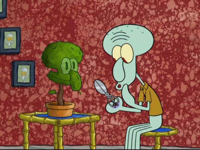 File:Squidward in Bubble Troubles-3.png