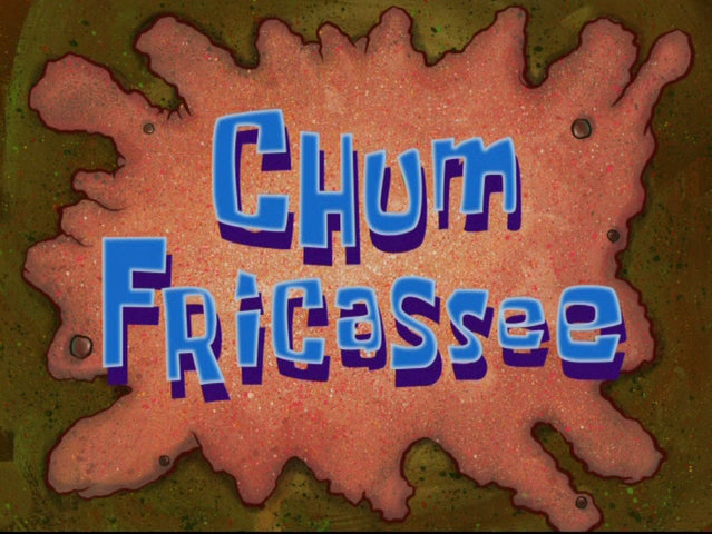 File:Chum Fricassee.png