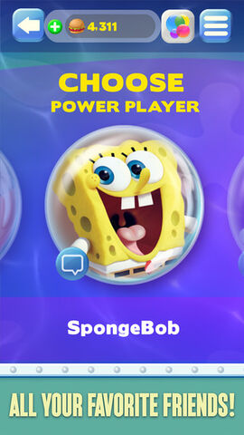 File:SpongeBob Bubble Party 003.jpg