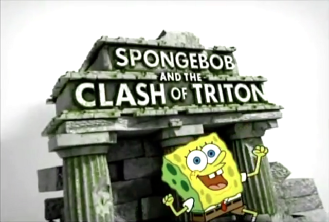 File:SpongeBob and The Clash of Triton.png