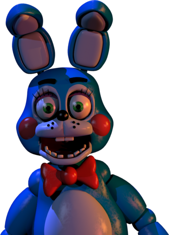 File:Toy Bonnie leaning.png