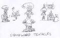 Thumbnail for version as of 01:53, November 5, 2013