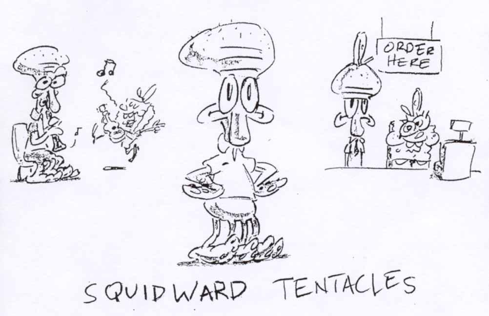 File:Squidward.jpg