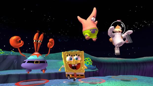 File:SpongeBob PRR Screenshot Launch 1 1381495363.jpg