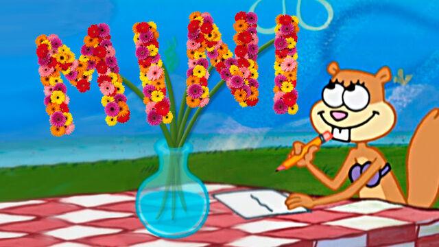 File:Flowers for Sandy.jpg