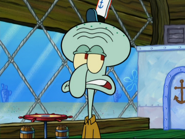 File:Squidward in Move It or Lose It-8.png