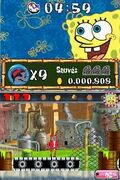 Drawn-To-Life-Sponge-Bob-Square-Pants-Edition-For-Nintendo-DS-14