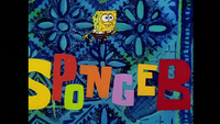 SpongeBob Intro 1999 (19.1)