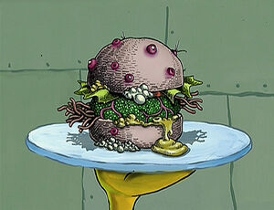 The-Nasty-Patty