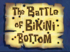 File:The Battle of Bikini Bottom-0.jpg