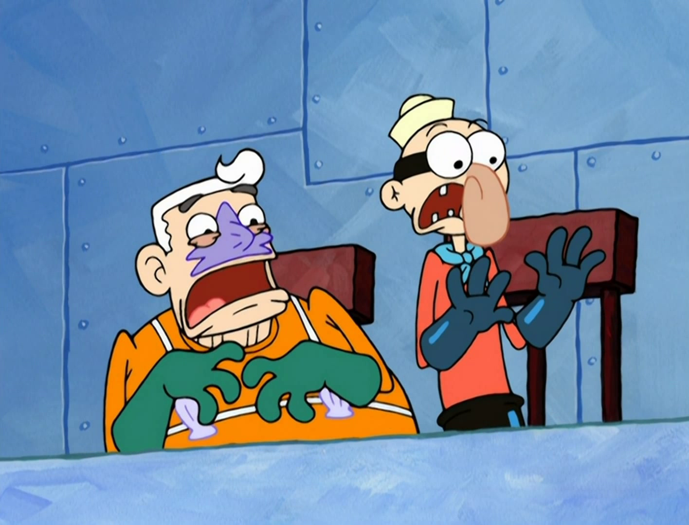 File:Mermaid Man & Barnacle Boy VI The Motion Picture 048.png