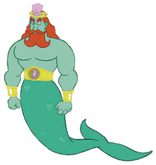 File:Old Neptune.jpg