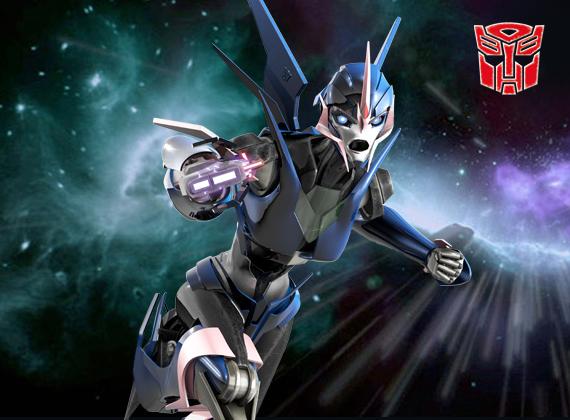File:Tprime-character-autobots-arcee-season2 570x420.jpg