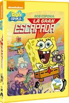 La Grand Escapada re-release