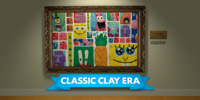 SpongeBob's House/gallery/The Museum of Cartoon Sponges