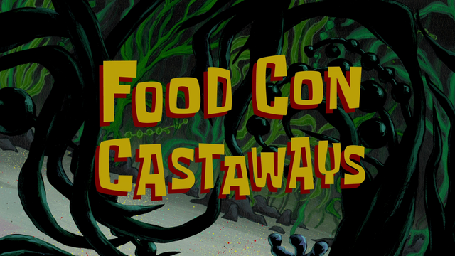 File:Food con castaways HD title card.png