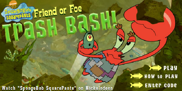 File:Friend or Foe Trash Bash.png