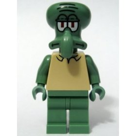 File:Lego Squidward 4.jpg