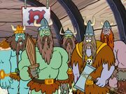 114a - Dear Vikings 136
