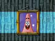 Patrick in Sentimental Sponge-2