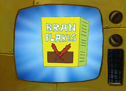 File:BranFlakes.jpg