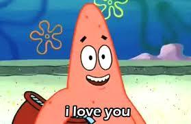 File:I love you patrick.jpg