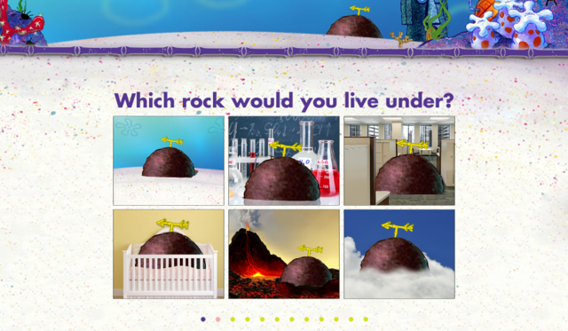 File:Which Patrick Are You? - Question 1.png