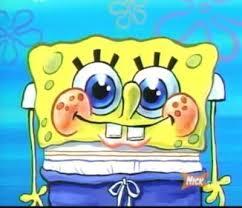 File:Cute spongebob.jpg