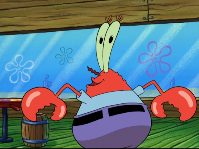 File:Mr. Krabs in Bubble Troubles-29.png
