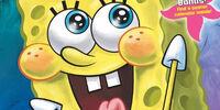 The Annual Big Book of SpongeBob SquarePants