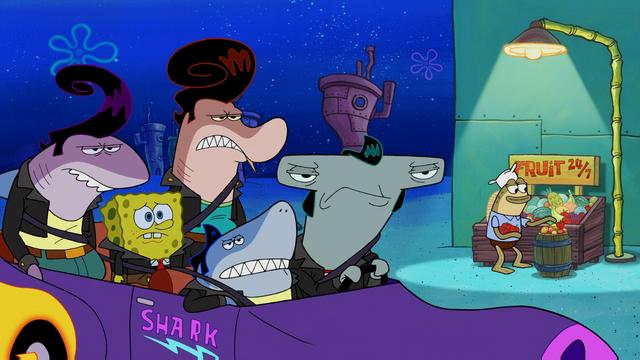 File:Shark Lightning in Sharks vs. Pods20.png