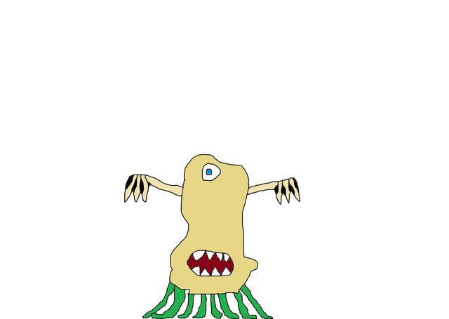 File:The Ugly Barnacle.png