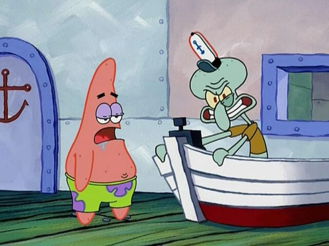 File:Patrick & Squidward.jpg