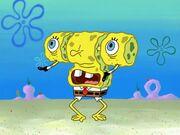 Spongebobfacefreeze4